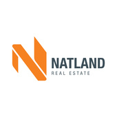 Natland Real Estate