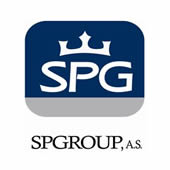 SPG Group